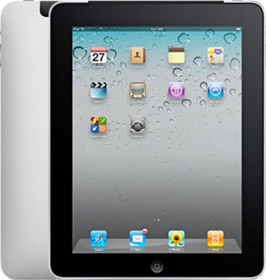 Apple iPad 1 (2010) Wi-Fi + 3G