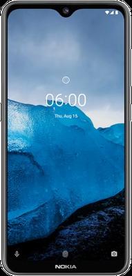 Nokia 6.2 Dual SIM