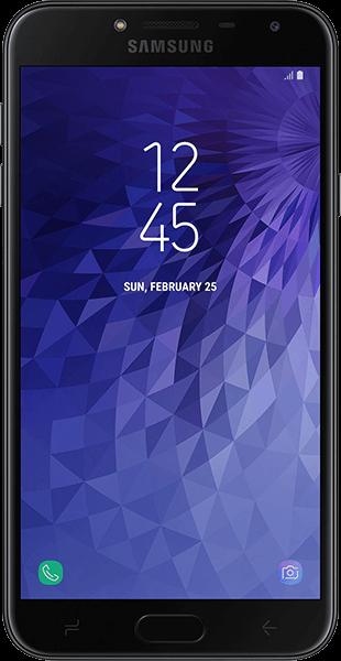 Samsung Galaxy J4 (2018)