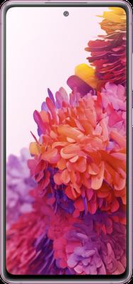 Samsung Galaxy S20 FE 4G